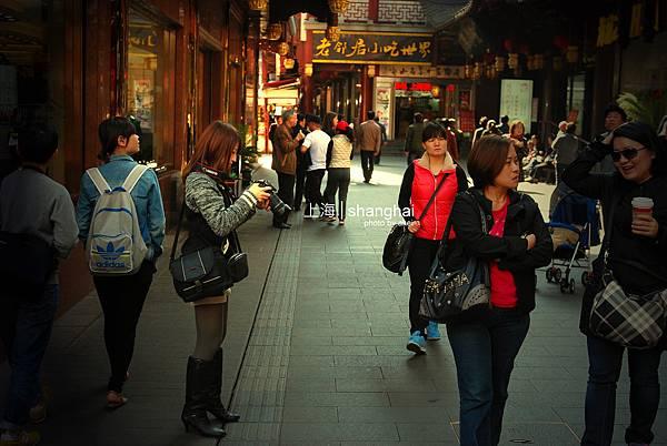 shanghai016.jpg