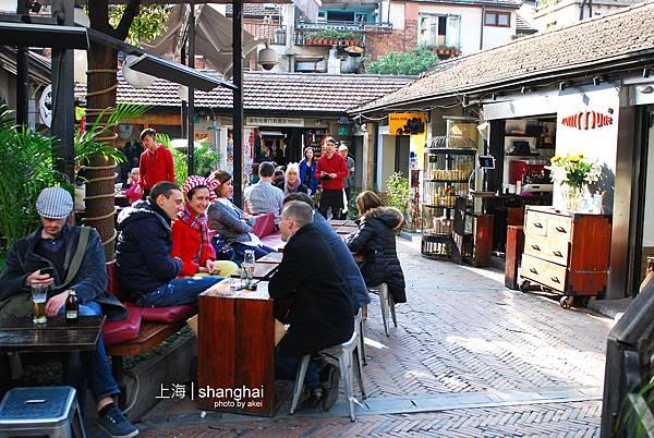 shanghai017.jpg