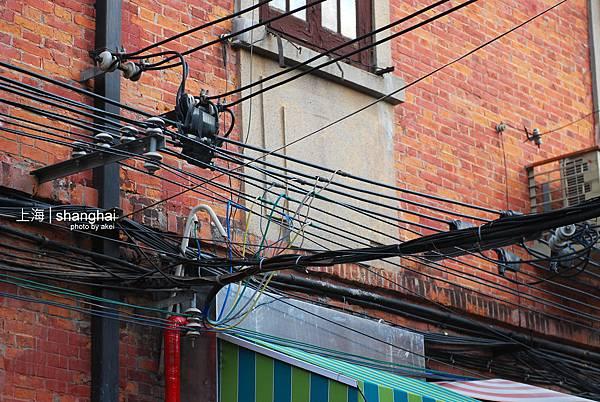 shanghai020.jpg