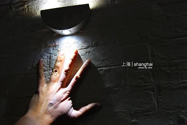 shanghai023.jpg