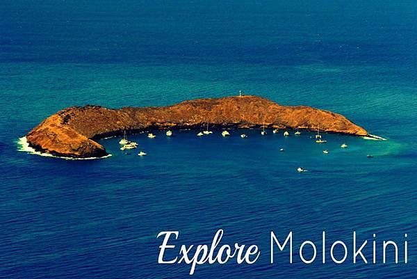 molokini_explore_small