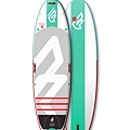 F16_SUP_Fly_Air_Fit_Deck_Base_150518_rgb