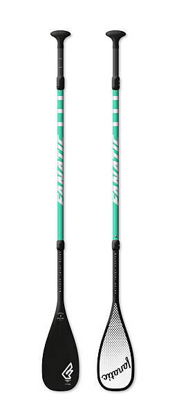F16_PADDLE_DiamondCarbon_35_3piece_7_25_150331