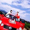 我們心愛的車車.jpg