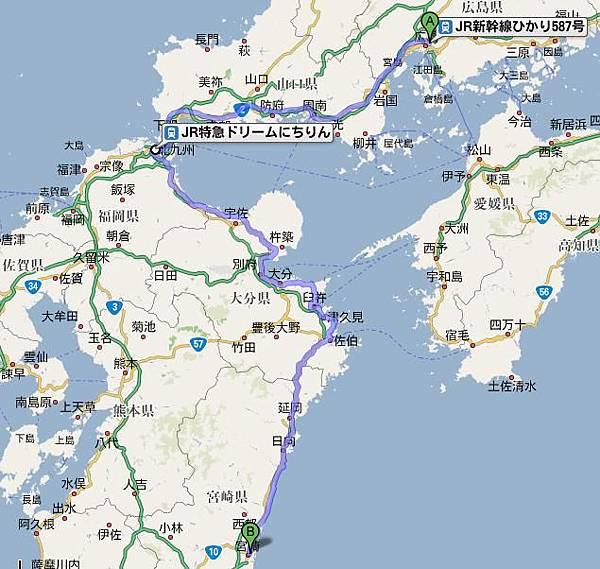 廣島-宮崎.JPG