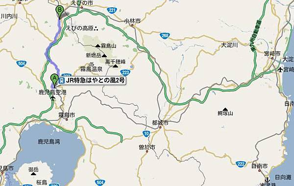 隼人之風02.JPG