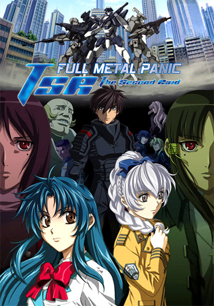 as-full-metal-panic-tsr.jpg