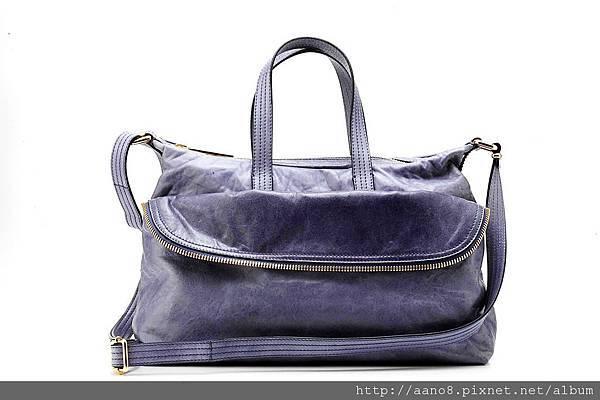 Zip-it 8BR177 YX1 NYK $49,000.jpg