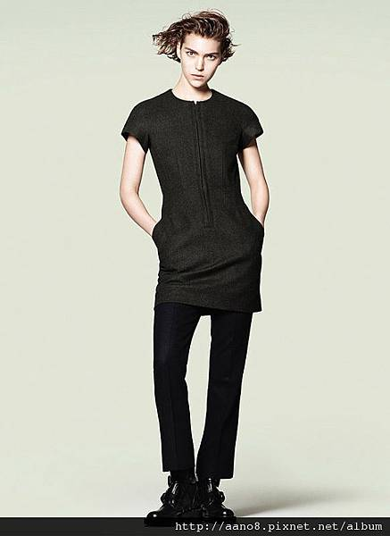 Uniqlo-+J-AW-2011-Final-Collection-250811-6.jpg