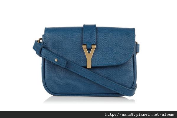 yves-saint-laurent-chyc-mini-leather-belt-bag-001.jpg