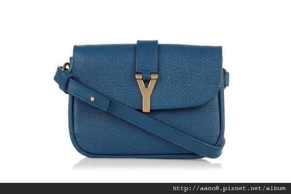 yves-saint-laurent-chyc-mini-leather-belt-bag-001.jpg