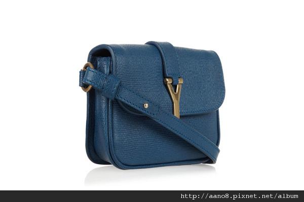 yves-saint-laurent-chyc-mini-leather-belt-bag-002.jpg