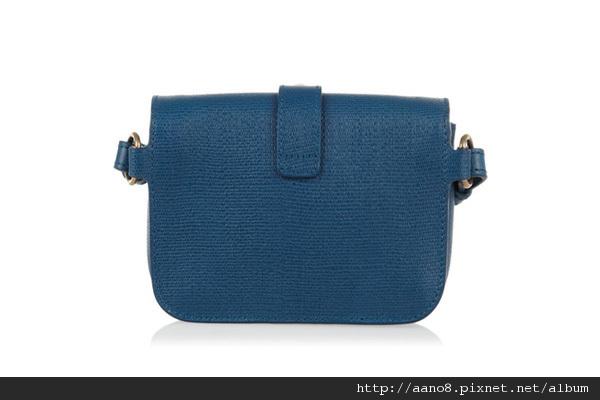 yves-saint-laurent-chyc-mini-leather-belt-bag-003.jpg