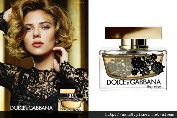Dolce-Gabbana-Limited-Edition-The-One-Lace-Edition-Fragrance-260911-1.jpeg