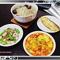 家常晚餐 (13)