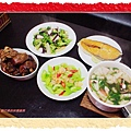 家常晚餐 (22)
