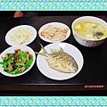 家常晚餐 (23)