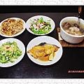 家常晚餐 (26)