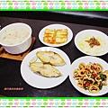 家常晚餐 (28)