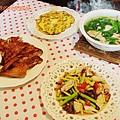 家常晚餐 (32)