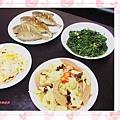 家常晚餐 (34)