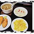 家常晚餐 (40)