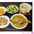 家常晚餐 (55)