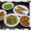 家常晚餐 (56)