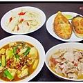 家常晚餐 (57)