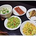 家常晚餐 (61)