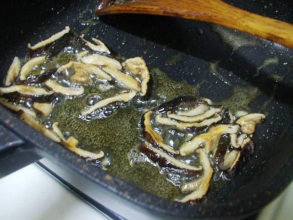 紅燒肉鯧魚 (4)