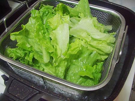 燙青菜 (4)