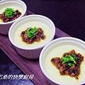 康寶鮮味炒手料理-2獎