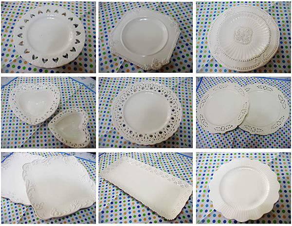 搜集的美盤鍋具雜物 (1)
