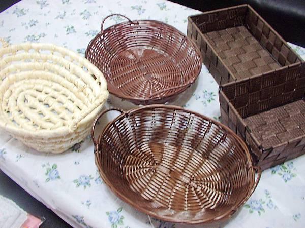 搜集的美盤鍋具雜物 (4)