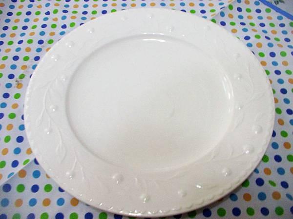 搜集的美盤鍋具雜物 (18)