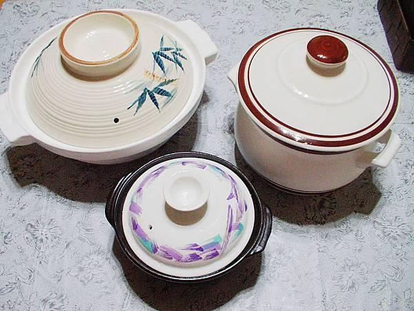 新入鍋 (1)