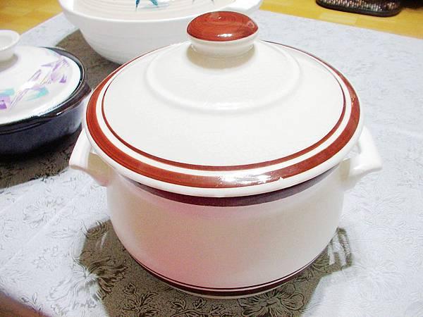 新入鍋 (2)
