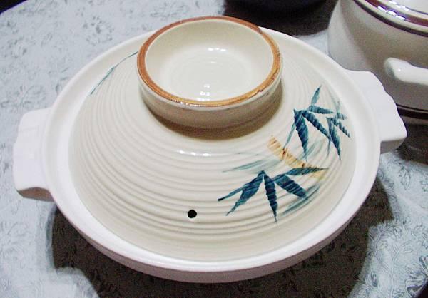 新入鍋 (4)