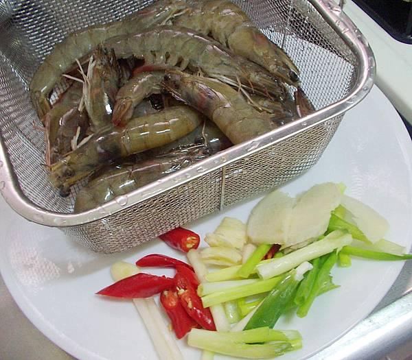 爆蝦 (1)
