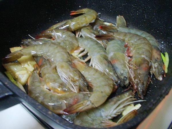 爆蝦 (3)
