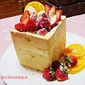 蜜糖吐司 (7)