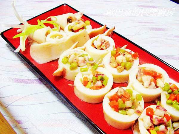 家常菜 (3)
