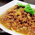 家常菜 (7)