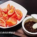 家常菜 (8)