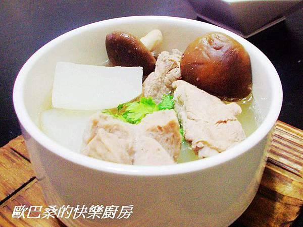 家常菜 (9)