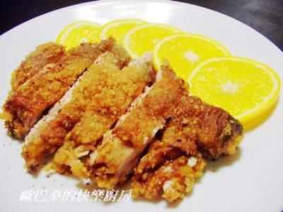 家常菜 (35)