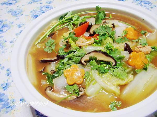 開陽白菜 (8)