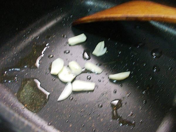 迷迭香烤松阪豬 (4)