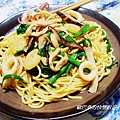 蠔油炒麵 (11)